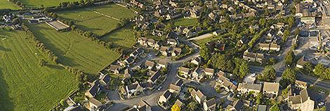 Rural_Urban_Landscape_Blog