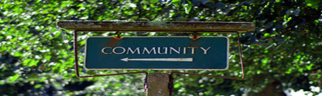 The potential of the Community Empowerment (Scotland) Bill to strengthen community planning