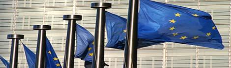 The Juncker Plan