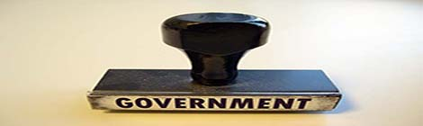 Devolved governance – what role for planning?