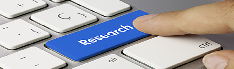 Striving for Research Excellence in Europe