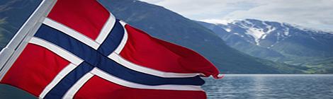 Digital Agenda Norway (DAN): international digital leader but still pushing forward