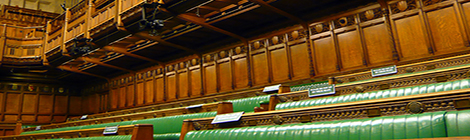 Top down 'devolution' or a bold new era for local government? An update on the Cities and Local Government Devolution Bill