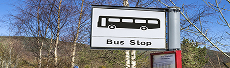 rural-bus-sign