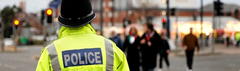 Police&Crime-Commissioner-Elections