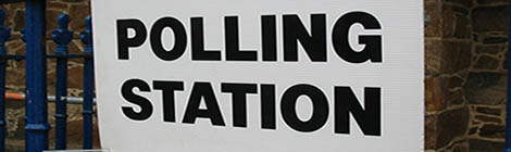 Polling_Station_470