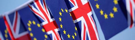 brexit_flags_eu_uk