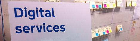 digital_services_UK_blog