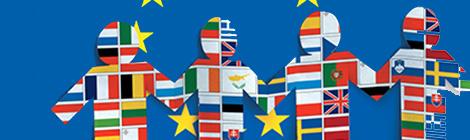 eu-eurostars-funding-blog