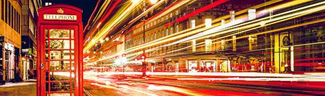 smart-cities-digital-transformation