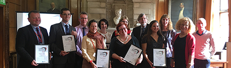 2016-rtpi-award-winners