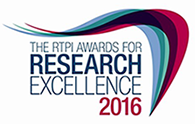 2016-rtpi-awards-logo