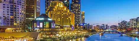 melbourne-eiu-smart-cities
